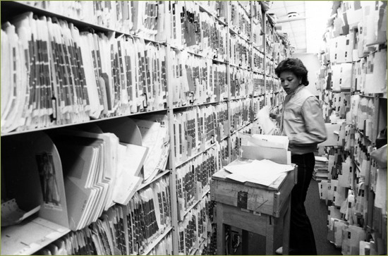 Baylor Scott And White Frisco Medical Records